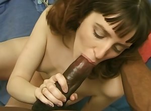 British Nerdy Unspecific Vicky Takes Felonious Dong Bottomless gulf